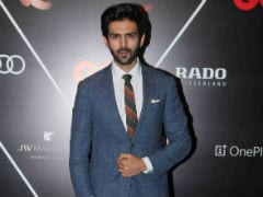 Kartik Aaryan Clarifies Reports About His 'Hiked Fees' For <i>Pyaar Ka Punchnama 3</i>
