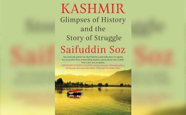 kashmir soz book cover 650