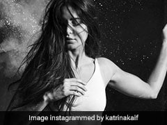 All The Times Katrina Kaif Made Messy Hair Look Good