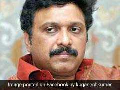 "Kerala MLA's Secretary Arrested For ""Threatening"" Witness In Actor's Assault Case"