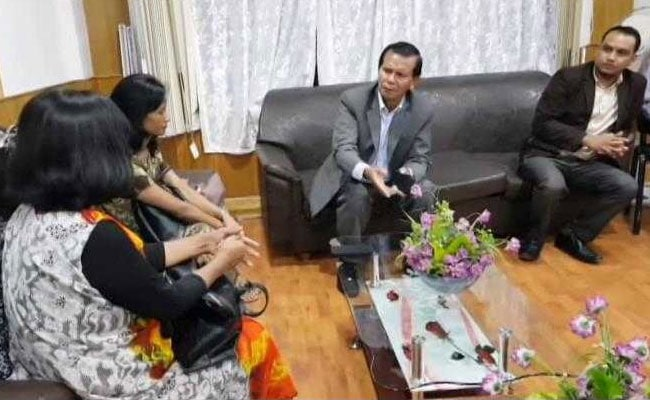 Khasi Lineage Act: Meghalaya's Proposed Law Against Interracial ...