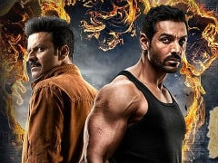 <i>Satyameva Jayate</i> Box Office Collection Day 2: John Abraham's Film At 28 Crore After 'Big Dip'