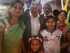 In Jharkhand, 6 Of A Family Including 2 Children Found Dead