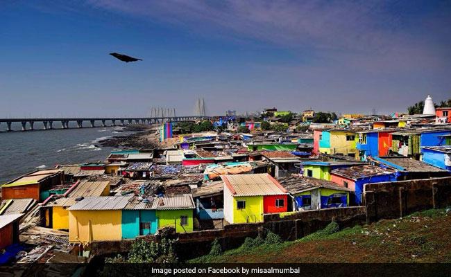 क्या मुंबई में हर्ड इम्युनिटी आ गई है? अब कोरोना से मौतें सिंगल डिजिट में