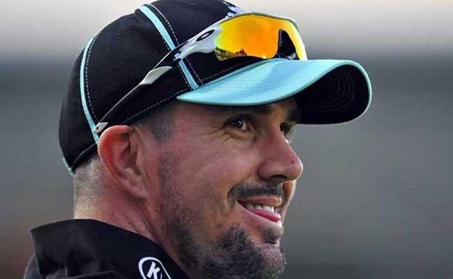 एमएके पटौदी व्याख्यानमाला के लिए केविन पीटरसन को चुनने से बीसीसीआई सचिव नाराज, कही यह बात...