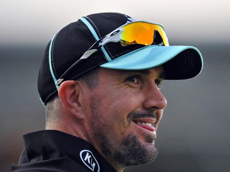 Kevin Pietersen Questions Englands Sense Of Direction