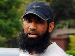 पाकिस्तान के मो. यूसुफ ने न्यूजीलैंड के खिलाफ टीम इंडिया की टेस्ट सीरीज हार का बताया कारण, कहा-विराट कोहली..
