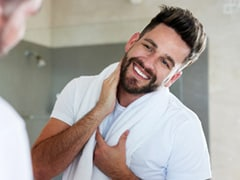 4 Grooming Essentials Every Man With A Beard Needs