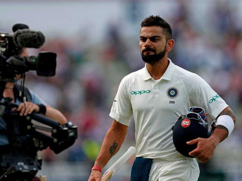 IND vs ENG 1st TEST: विराट कोहली ने दूसरे टेस्ट से पहले साथियों से 'इन बातों' पर काम करने को कहा