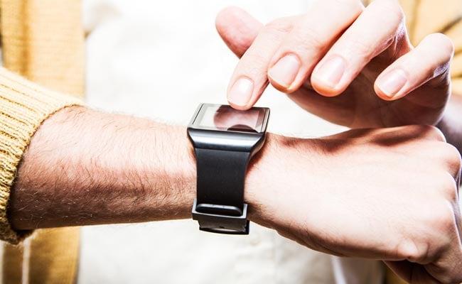 आपका बच्चा किस वक्त कहां और क्या कर रहा है? बताएगी ये बजट Smartwatch