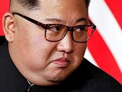 'परमाणु निरस्त्रीकरण के बावजूद उत्तर कोरिया अपने परमाणु ज्ञान को संजोकर रखेगा'