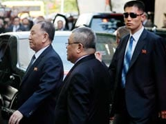 US, North Korea Enter Second Day Of Nuclear Talks