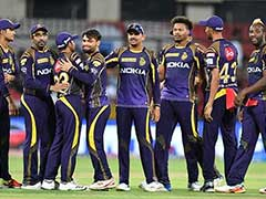 IPL 2018: When And Where To Watch Kolkata Knight Riders vs Rajasthan Royals, Live Coverage On TV, Live Streaming Online