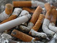 Pubs, Restaurants Must Have Smoking Rooms, Says Karnataka Government