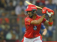KL Rahul Says Mentor Virender Sehwag Gave Full Freedom To Express Ourselves In IPL