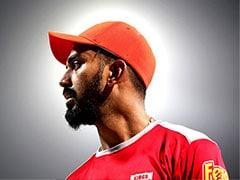 IPL 2018, MI vs KXIP: KL Rahul, Hardik Pandya Want To Bring Football