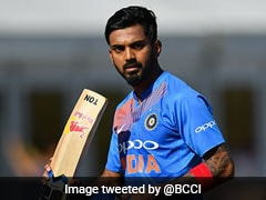 India vs England, Highlights 1st T20I: KL Rahul Hits Ton As India Beat England By 8 Wickets