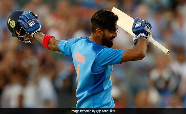India vs England, Highlights 1st T20I: 1 मिनट में देखें केएल राहुल की सबसे स्टाइलिश टी-20 सेंचुरी