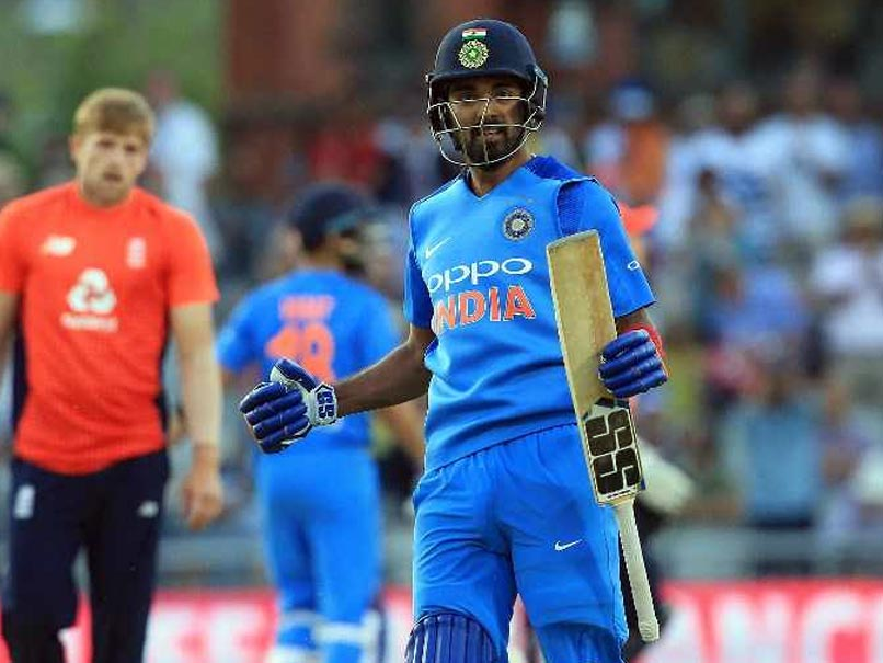 India vs England, 2nd T20I Preview: Dominant India Eyeing Series Win, England Look To Bounce Back