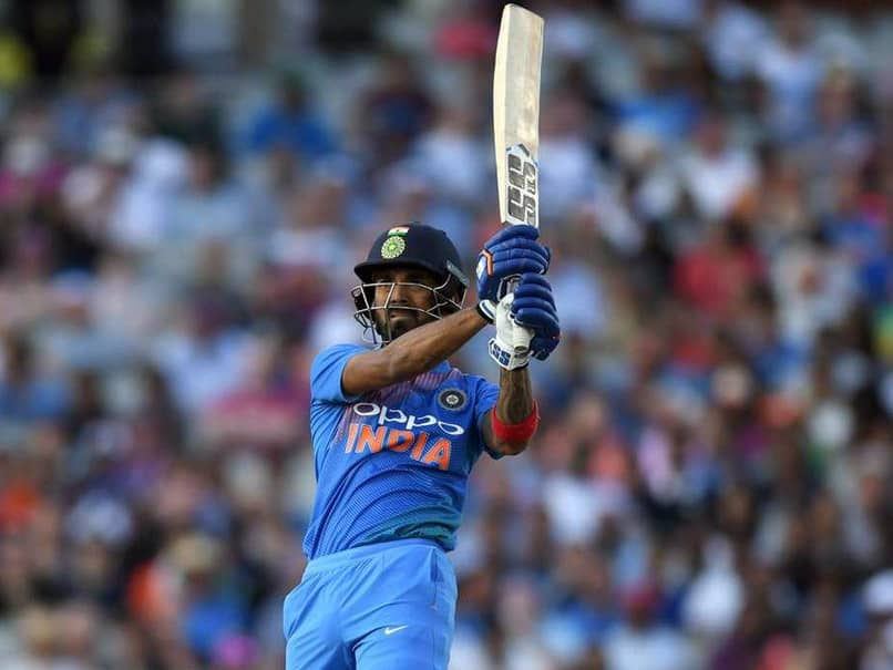 Asia Cup Highlights, India vs Afghanistan: India vs Afghanistan Super Four Clash Ends In A Tie