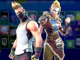 Video: Fortnite Season 5: Five Big Changes To Look Out For