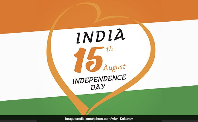 15 August 2018 के दिन ऐसा होना चाहिए आपका Facebook और WhatsApp स्टेटस