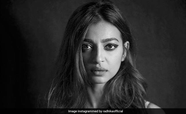 Pad Man Actress Radhika Apte Talks About The Importance Of Menstrual Hygiene: 6 Menstrual Hygiene Rules Every Girl Must Know