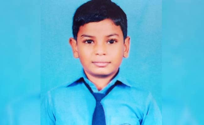 Kolkata 8-Year-Old Drowned At Home Allegedly By 'Jealous' Sister-In-Law
