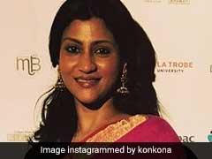 Konkona Sensharma's Favourite Monsoon Snack Should Be Yours Too!