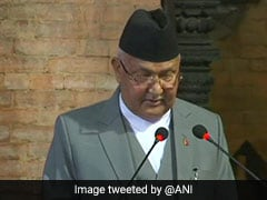 """Reject KP Sharma Oli's """"Unconstitutional"""" Acts: Nepal Opposition Alliance"""