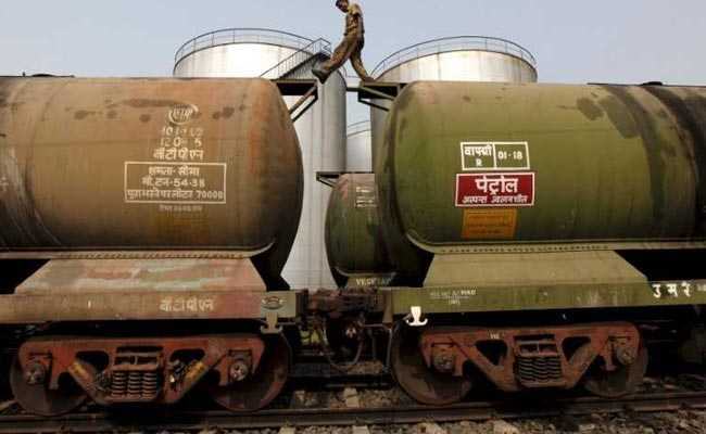 Saudi Replaces Iraq As Top Oil Supplier To India In July: Report