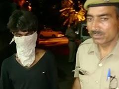 दिल्ली: 6 साल की बच्ची से दरिंदगी करने वाला गिरफ्तार, किन्नर समेत 2 की तलाश जारी