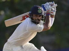 """India vs Australia: Virat Kohli Says Twilight Period """"Tricky One"""" To Bat In, More Help For Bowlers At Night"""