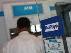 NPCI Partners With YES Bank To Launch RuPay 'On-The-Go': Check Features