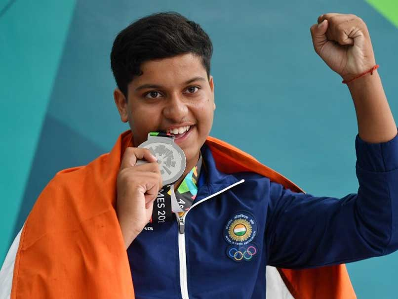 Asian Games 2018: Surprise Silver Won But Assured Gold Lost On Heartbreak Day For India At Asiad