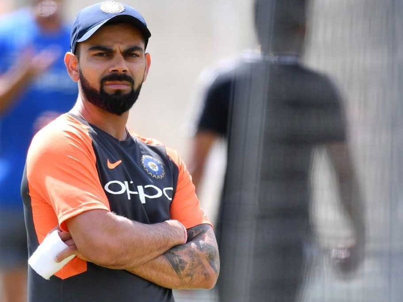 India team is announced for Asia cup, Virat Kohli is rested for this reason
