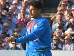 IND vs ENG 2nt T20: इंग्लैंड मैनेजमेंट ने कुलदीप यादव से निपटने को लिए ये