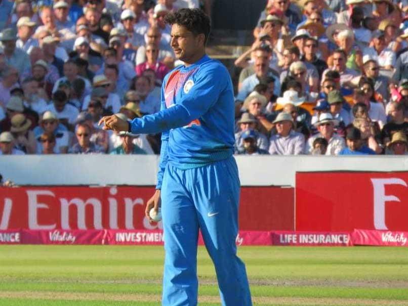 IND vs ENG 2nt T20: इंग्लैंड मैनेजमेंट ने कुलदीप यादव से निपटने को लिए ये 'दो बड़े फैसले'