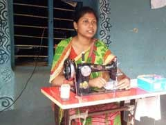 Silai School Initiative Takes Its Mission Of Changing Lives To West Bengal