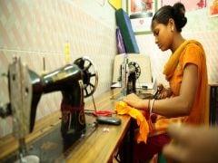 USHA Silai School Helping Nithari Village Put Its Dark Past To Rest
