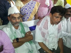 कुशवाहा के 'इफ्तार' में नहीं दिखे NDA के अधिकांश नेता, BJP नेता ने दी यह 'खास सलाह'