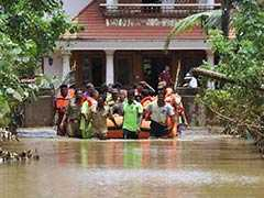 Kerala To Opt For Crowd Funding Route To Raise Money And Rebuild State