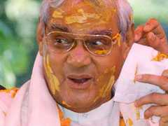 "Vajpayee's Love For Kanpur's <i>""Thaggu Ke Laddoo""</i>"