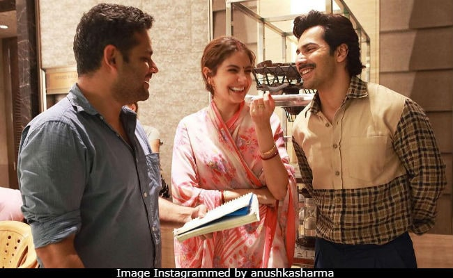 Anushka Sharma Calls Sui Dhaaga Memes 'Huge Compliment.' Here Are The 5 Best
