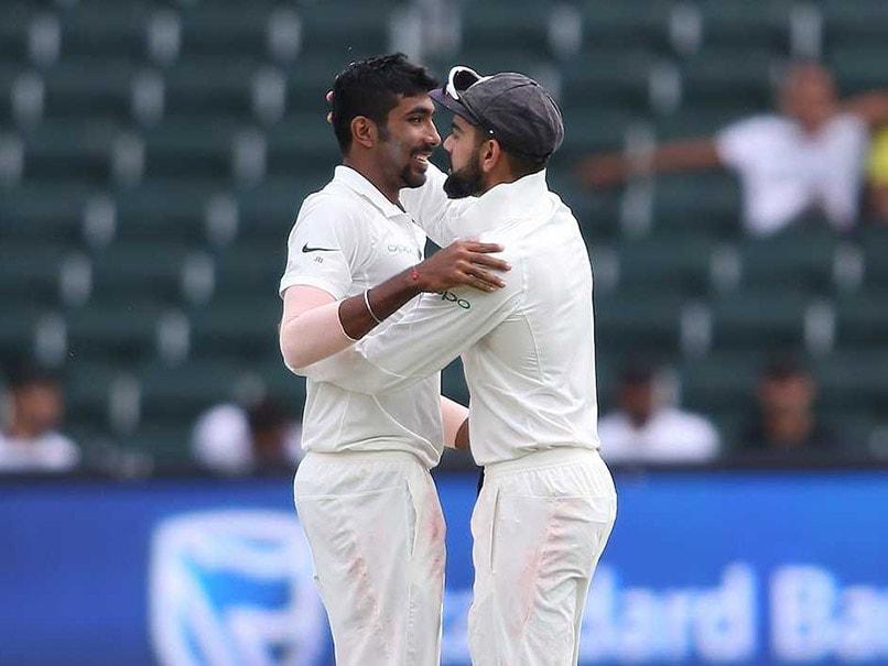 IND vs ENG 3rd Test: यह सीक्रेट बताया जसप्रीत बुमराह ने अपनी शानदार परफॉरमेंस का