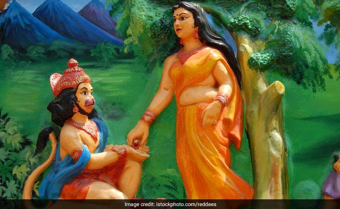 Mithila Special: यहां नदियों में मल-मूत्र त्याग और शव बहाना है वर्जित, माता सीता से जुड़ी है ये जगह