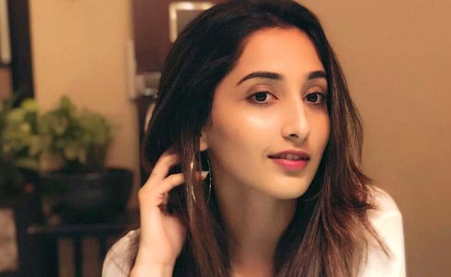 भोजपुरी के बाद अब बॉलीवुड में एंट्री, एक्ट्रेस Shanaya Makani करने जा रही हैं ये काम
