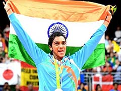 Independence Day 2018: खेल के मैदान पर देश की इन 11 खास उपलब्धियों ने दिया इतराने का मौका....