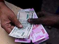 Rupee Recovers To 71.86 After Hitting New Lifetime Low Against Dollar: 10 Points