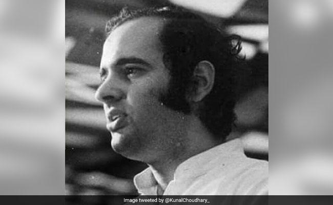 जब संजय गांधी हाईकोर्ट के फैसले पर भड़क गए और कहा 'बेवकूफाना', पढ़ें- पूरा किस्सा